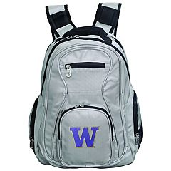 Mojo Washington Huskies Backpack