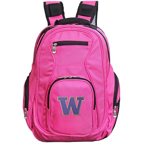 Mojo Washington Huskies Backpack