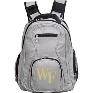 Mojo Wake Forest Demon Deacons Backpack