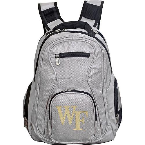 Mojo Wake Forest Demon Deacons Backpack