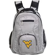 Mojo West Virginia Mountaineers Backpack