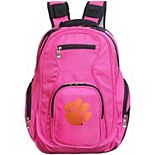 Mojo Clemson Tigers Backpack