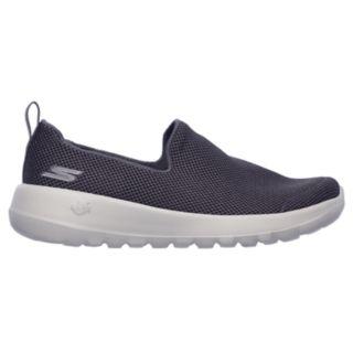 Skechers GOwalk Joy Activate Women's Walking Shoes