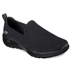 Skechers GOwalk Joy Activate Women's Walking Shoes