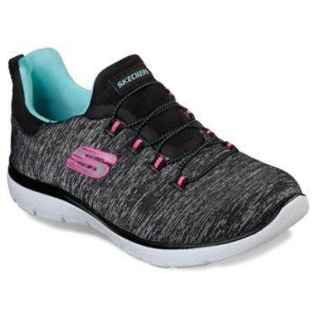 Skechers Summits Quick Getaway Women's Sneakers