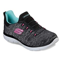 performance sportswear 2019 professional big discount of 2019 Women's Sketcher Memory Foam Shoes | Kohl's