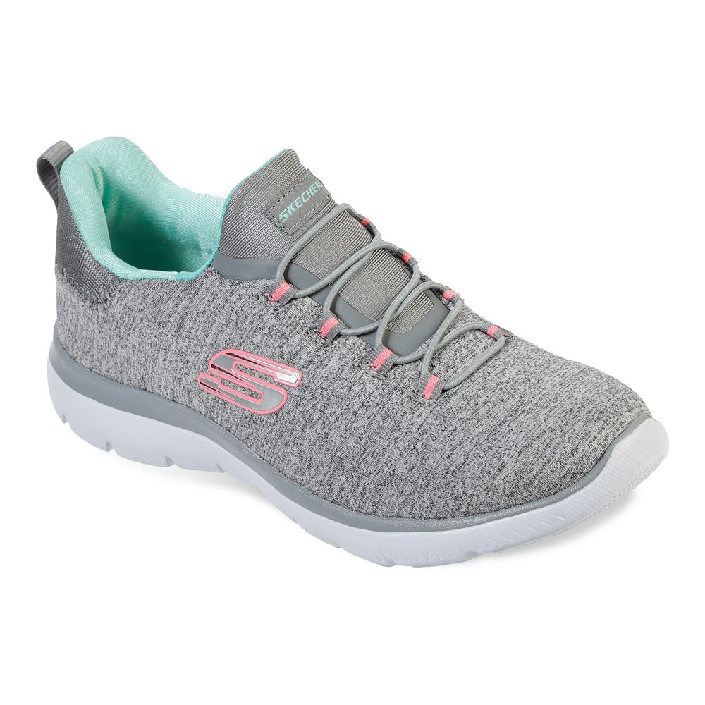 Skechers® Summits Quick Getaway Women's Sneakers