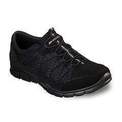 Skechers Gratis Strolling Women's Sneakers