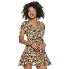 1b250efc7 Juniors' Dresses: Dresses for Teens | Kohl's