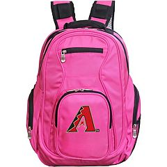 Mojo Arizona Diamondbacks Backpack