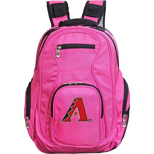Mojo Arizona Diamondbacks Backpack