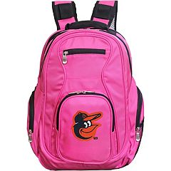 Mojo Baltimore Orioles Backpack