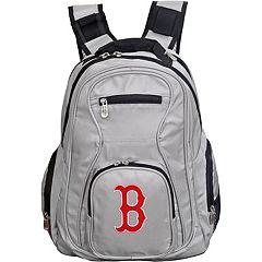 Mojo Boston Red Sox Backpack