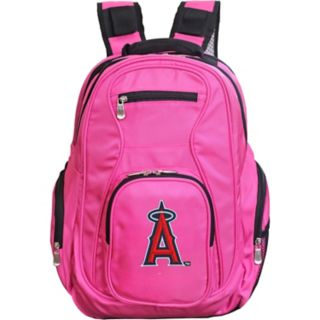 Mojo Los Angeles Angels of Anaheim Backpack
