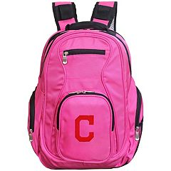 Mojo Cleveland Indians Backpack