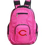 Mojo Cincinnati Reds Backpack