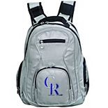 Mojo Colorado Rockies Backpack