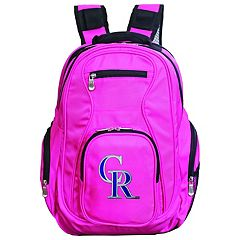 Mojo Colorado Rockies Backpack