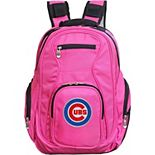 Mojo Chicago Cubs Backpack