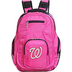 Mojo Washington Nationals Backpack