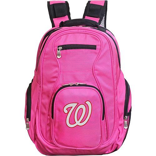 Mojo Washington Nationals Backpack