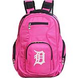 Mojo Detroit Tigers Backpack