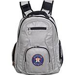 Mojo Houston Astros Backpack