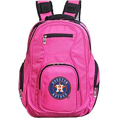 Mojo Houston Astros Backpack