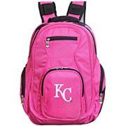 Mojo Kansas City Royals Backpack