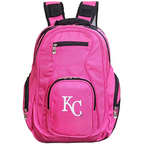 Mojo Kansas City Royals Backpack