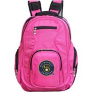 Mojo Milwaukee Brewers Backpack