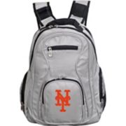 Mojo New York Mets Backpack