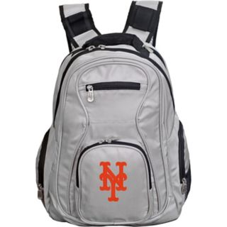 Mojo New York Mets Backpack