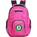 Mojo Oakland Athletics Backpack
