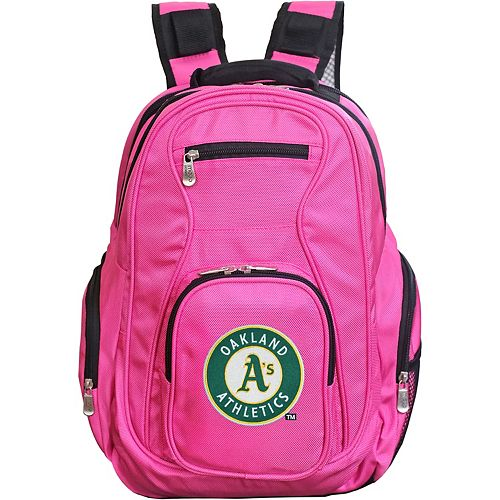 Mojo Oakland Athletics Backpack