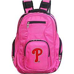 Mojo Philadelphia Phillies Backpack