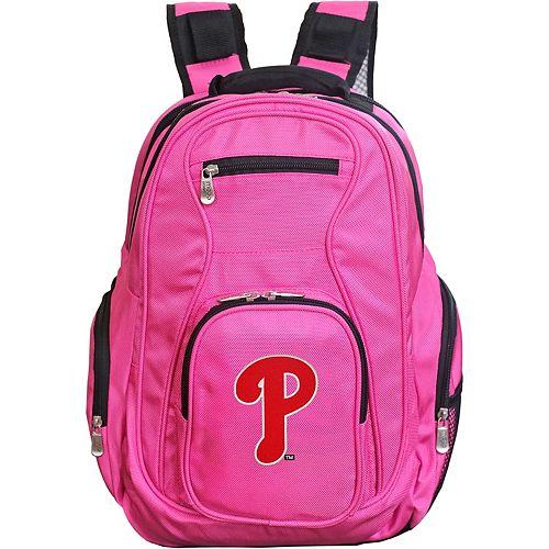Mojo Philadelphia Phillies Backpack