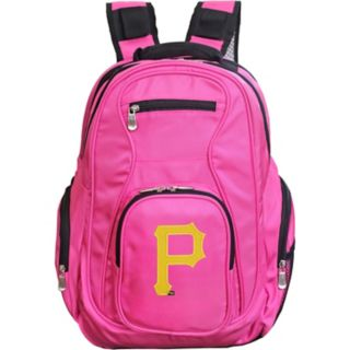Mojo Pittsburgh Pirates Backpack