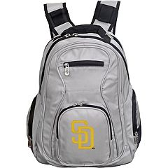 Mojo San Diego Padres Backpack