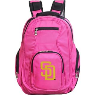 Mojo San Diego Padres Backpack