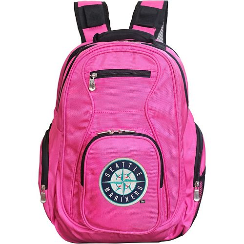 Mojo Seattle Mariners Backpack