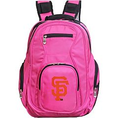 Mojo San Francisco Giants Backpack