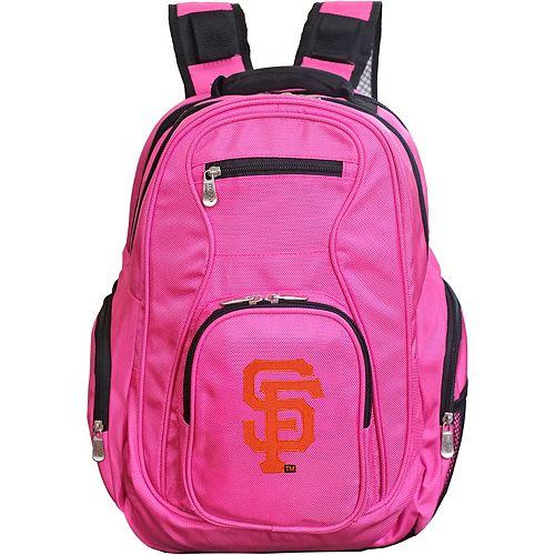 Mojo San Francisco Giants Backpack