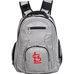 Mojo St. Louis Cardinals Backpack