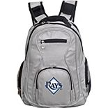 Mojo Tampa Bay Rays Backpack