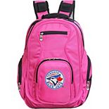 Mojo Toronto Blue Jays Backpack
