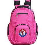 Mojo Texas Rangers Backpack