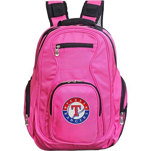 Mojo Texas Rangers Backpack