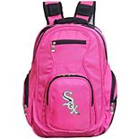 Mojo Chicago White Sox Backpack