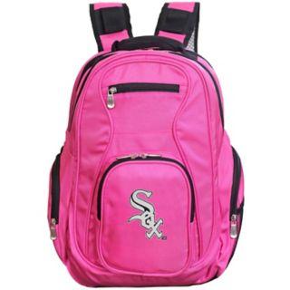 Mojo Chicago White Sox Backpack